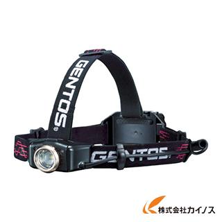 GENTOS Gシリーズ モーションセンサー搭載LEDヘッドライト 010RG GH-010RG GH010RG 【最安値挑戦 激安 通販 おすすめ 人気 価格 安い おしゃれ 】