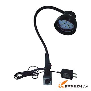 NOGA ノガLEDカップ LED2001 【最安値挑戦 激安 通販 おすすめ 人気 価格 安い おしゃれ 】