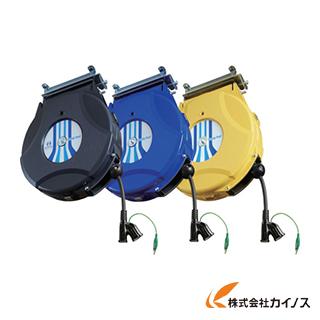 【送料無料】 日平 コンセントリール 10m 青 HEP-810C-BL HEP810CBL 【最安値挑戦 激安 通販 おすすめ 人気 価格 安い おしゃれ】