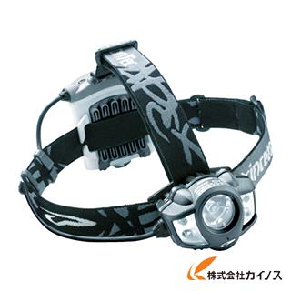 PRINCETON LEDヘッドライト APX インダストリアル APX-IND-BK APXINDBK 【最安値挑戦 激安 通販 おすすめ 人気 価格 安い おしゃれ 】