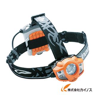 PRINCETON LEDヘッドライト APX インダストリアル APX-IND-OR APXINDOR 【最安値挑戦 激安 通販 おすすめ 人気 価格 安い おしゃれ 16200円以上 送料無料】