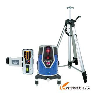 シンワ Neo_E_Sensor51AR受光器・三脚セット 71516 【最安値挑戦 激安 通販 おすすめ 人気 価格 安い おしゃれ】