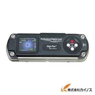 【送料無料】 KOD 2軸超精密デジタル傾斜計 DWL-8500XY DWL8500XY 【最安値挑戦 激安 通販 おすすめ 人気 価格 安い おしゃれ】