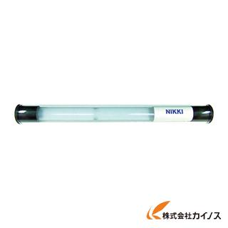 日機 防水型LED照明灯 12W AC100~240V NLL18CG-AC NLL18CGAC 【最安値挑戦 激安 通販 おすすめ 人気 価格 安い おしゃれ】