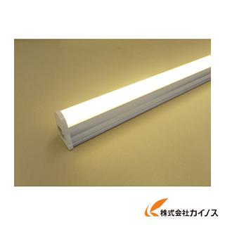 トライト LEDシームレス照明 L900 2700K TLSML900NA27F 【最安値挑戦 激安 通販 おすすめ 人気 価格 安い おしゃれ 】