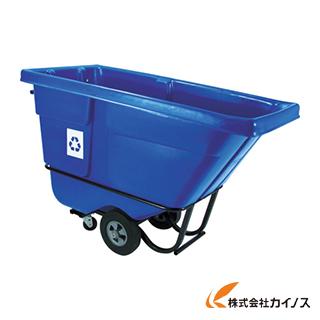 ラバーメイド リサイクルティルトトラック スタンダードタイプ ブルー 13057365 【最安値挑戦 激安 通販 おすすめ 人気 価格 安い おしゃれ】