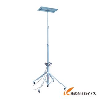 【送料無料】 アサダ 電動ワイヤーアッパー UE-33C UE330 【最安値挑戦 激安 通販 おすすめ 人気 価格 安い おしゃれ】