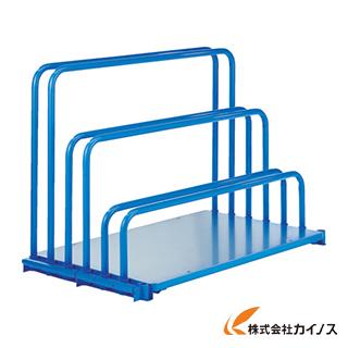 KAISER プレートスタンド プラスチック 927567 【最安値挑戦 激安 通販 おすすめ 人気 価格 安い おしゃれ】
