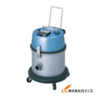 日立 業務用掃除機 CV-100S6 CV100S6 【最安値挑戦 激安 通販 おすすめ 人気 価格 安い おしゃれ】