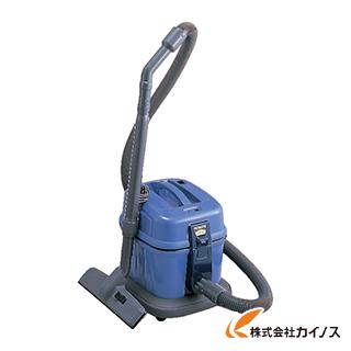 日立 業務用掃除機 CV-G1 CVG1 【最安値挑戦 激安 通販 おすすめ 人気 価格 安い おしゃれ】