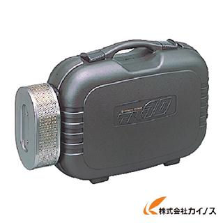 日立 業務用掃除機 CV-G12CT CVG12CT 【最安値挑戦 激安 通販 おすすめ 人気 価格 安い おしゃれ】