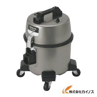 【送料無料】 日立 業務用掃除機 CV-G95K CVG95K 【最安値挑戦 激安 通販 おすすめ 人気 価格 安い おしゃれ】