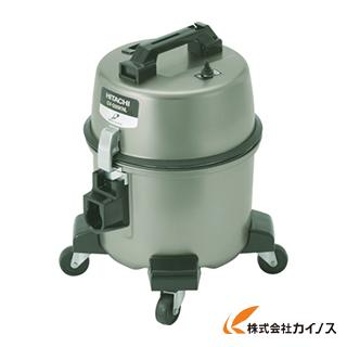 【送料無料】 日立 業務用掃除機 CV-G95KNL CVG95KNL 【最安値挑戦 激安 通販 おすすめ 人気 価格 安い おしゃれ】