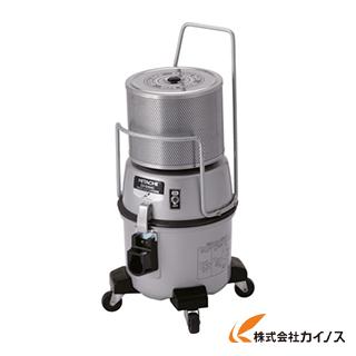 日立 業務用掃除機 CV-G104C CVG104C 【最安値挑戦 激安 通販 おすすめ 人気 価格 安い おしゃれ】