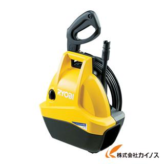 リョービ 高圧洗浄機 AJP-1310 AJP1310 【最安値挑戦 激安 通販 おすすめ 人気 価格 安い おしゃれ 16200円以上 送料無料】