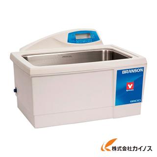 ヤマト 超音波洗浄器 CPX8800H-J CPX8800HJ 【最安値挑戦 激安 通販 おすすめ 人気 価格 安い おしゃれ】