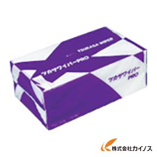ツカサ ツカサワイパーPRO TW-50-L(大判) TW-50-L TW50L 【最安値挑戦 激安 通販 おすすめ 人気 価格 安い おしゃれ】