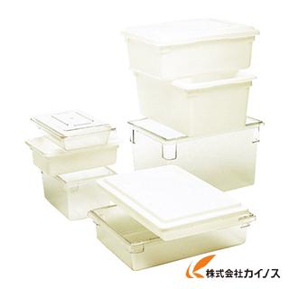 【送料無料】 ラバーメイド フードボックス ホワイト 350101 【最安値挑戦 激安 通販 おすすめ 人気 価格 安い おしゃれ】