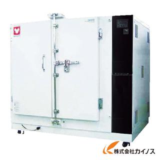 【送料無料】 ヤマト 精密恒温器(大型乾燥器) DF1032 【最安値挑戦 激安 通販 おすすめ 人気 価格 安い おしゃれ】