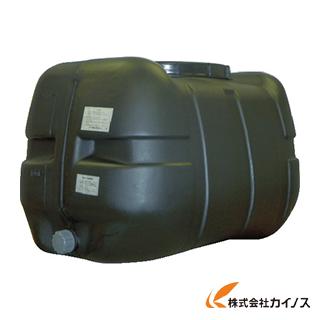 【送料無料】 コダマ タマローリー500L AT-500B ブラック AT-500B-BK AT500BBK 【最安値挑戦 激安 通販 おすすめ 人気 価格 安い おしゃれ】