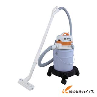 スイデン 乾湿両用掃除機 100V ペールタンク SPV-101EPC SPV101EPC 【最安値挑戦 激安 通販 おすすめ 人気 価格 安い おしゃれ】