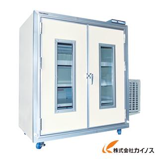 【送料無料】 リビング クール&スーパードライ(超低湿+冷却機能付) SDC-1502-1A SDC15021A 【最安値挑戦 激安 通販 おすすめ 人気 価格 安い おしゃれ】