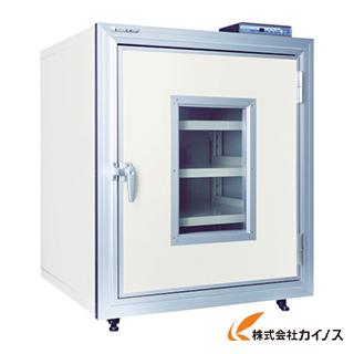 【送料無料】 リビング M-Temp3(超低湿+加熱併用Max60℃) SDM-701-1A SDM7011A 【最安値挑戦 激安 通販 おすすめ 人気 価格 安い おしゃれ】