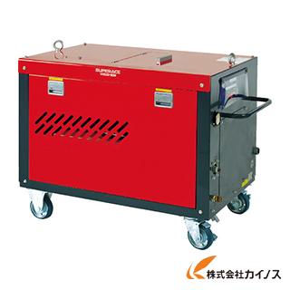 【送料無料】 スーパー工業 モーター式高圧洗浄機SAL-1450-2-60HZ超高圧型 SAL-1450-2 SAL1450260HZ 【最安値挑戦 激安 通販 おすすめ 人気 価格 安い おしゃれ】