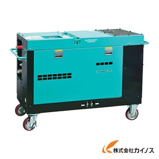 【送料無料】 スーパー工業 ディーゼルエンジン式 高圧洗浄機 SEL-1450SSN3防音型 SEL-1450SSN3 SEL1450SSN3 【最安値挑戦 激安 通販 おすすめ 人気 価格 安い おしゃれ】