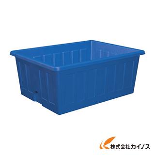 カイスイマレン ポリエチレンタンク角型槽 KH-500 KH-500 KH500 【最安値挑戦 激安 通販 おすすめ 人気 価格 安い おしゃれ】