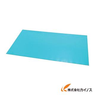 【送料無料】 エクシール ステップマット薄型6mm厚 900×1200 ブルーグリーン MAT6-1209 MAT61209 【最安値挑戦 激安 通販 おすすめ 人気 価格 安い おしゃれ】