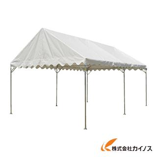 【送料無料】 KOK らくらくテント RT-1.5X2-W RT1.5X2W 【最安値挑戦 激安 通販 おすすめ 人気 価格 安い おしゃれ】