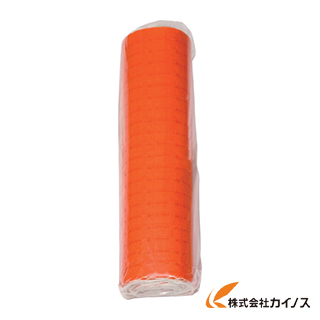 Dio 日本製 オレンジフェンスネット 1m×50m オレンジ 400947 【最安値挑戦 激安 通販 おすすめ 人気 価格 安い おしゃれ 】