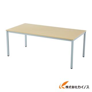 アールエフヤマカワ ミーティングテーブル W1800xD900 RFMT-1890NN RFMT1890NN 【最安値挑戦 激安 通販 おすすめ 人気 価格 安い おしゃれ】
