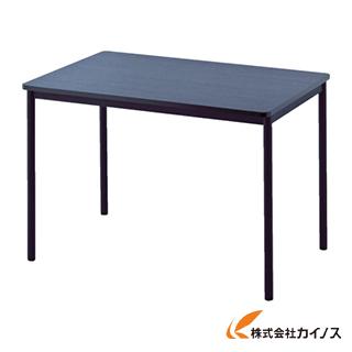 アールエフヤマカワ RFシンプルテーブル W1000×D700 ダーク RFSPT-1070DB RFSPT1070DB 【最安値挑戦 激安 通販 おすすめ 人気 価格 安い おしゃれ 】