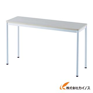 アールエフヤマカワ RFシンプルテーブル W1200×D400 ナチュラル RFSPT-1240NA RFSPT1240NA 【最安値挑戦 激安 通販 おすすめ 人気 価格 安い おしゃれ 】