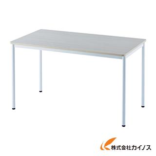 アールエフヤマカワ RFシンプルテーブル W1200×D700 ナチュラル RFSPT-1270NA RFSPT1270NA 【最安値挑戦 激安 通販 おすすめ 人気 価格 安い おしゃれ 】