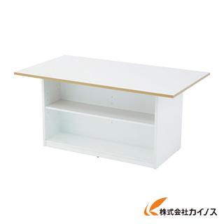 アールエフヤマカワ ストレージテーブル W1600×D900 RFSGD-1690 RFSGD1690 【最安値挑戦 激安 通販 おすすめ 人気 価格 安い おしゃれ】