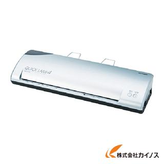 ナカバヤシ クイックラミ4 A3 NQL-201A3S NQL201A3S 【最安値挑戦 激安 通販 おすすめ 人気 価格 安い おしゃれ 】