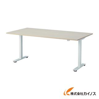 TOKIO 電動昇降式ミーティングテーブル FWD-W1890-NR FWDW1890NR 【最安値挑戦 激安 通販 おすすめ 人気 価格 安い おしゃれ】