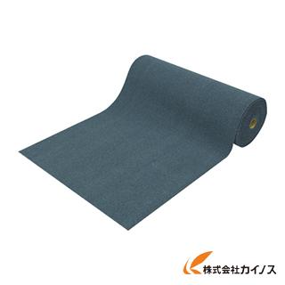 【送料無料】 ミヅシマ 人工芝CT7000Sグレー 4490214 【最安値挑戦 激安 通販 おすすめ 人気 価格 安い おしゃれ】