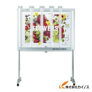 日学 アイディアスキャナー美撮る AIS-001 AIS001 【最安値挑戦 激安 通販 おすすめ 人気 価格 安い おしゃれ】