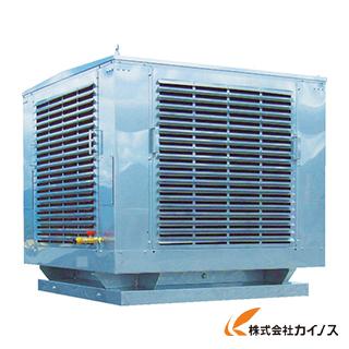 【送料無料】 SANWA 涼風ファン SVR-SUS-900T-D SVR-SUS-900T-D SVRSUS900TD 【最安値挑戦 激安 通販 おすすめ 人気 価格 安い おしゃれ】