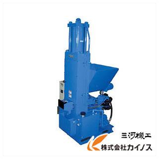 【送料無料】 油研 自動切屑圧縮機 YK-40V-3-25 YK40V325 【最安値挑戦 激安 通販 おすすめ 人気 価格 安い おしゃれ】
