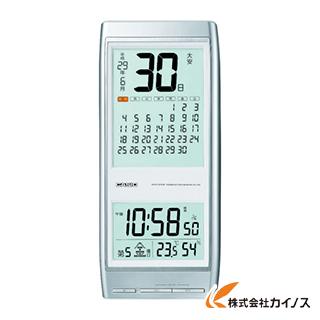 カシオ 電波掛け時計 IDC-310J-8JF IDC310J8JF 【最安値挑戦 激安 通販 おすすめ 人気 価格 安い おしゃれ 16200円以上 送料無料】