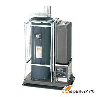 サンポット ポット式暖房機 KSH-5BS-K5 KSH5BSK5 【最安値挑戦 激安 通販 おすすめ 人気 価格 安い おしゃれ】
