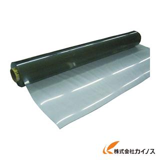 【送料無料】 明和 3点機能付透明フィルム 120cm×10m×1mm厚 MGK-1210 MGK1210 【最安値挑戦 激安 通販 おすすめ 人気 価格 安い おしゃれ】