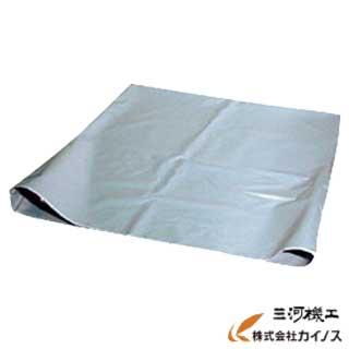 オリオン GHR240用収納カバー兼用ミラーシート (床面過熱防止シート&本体収納カバー) 03109657010