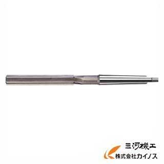 岡崎 マシンリーマ28.0mm MRT3X280