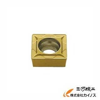 三菱 チップ UTI20T SCMT120408 (10個) 【最安値挑戦 激安 通販 おすすめ 人気 価格 安い おしゃれ 】